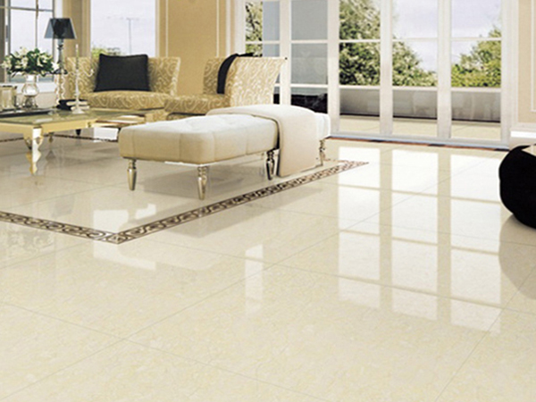 Best Ceramic Porcelain Vitrified Tile Manufacturer In India