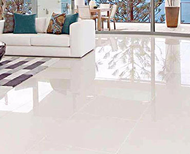 Double Charge Porcelain Tile