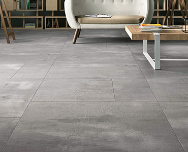 Full Body Porcelain Tile