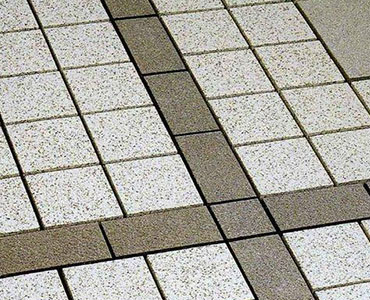Parking Tile Manufacturer Exporter In Morbi India Sakarmarbo