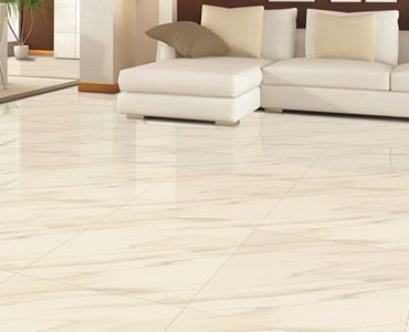 Soluble Salt Nano Tile