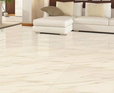 Soluble Salt Nano Porcelain Vitrified Floor Tile Sakarmarbo