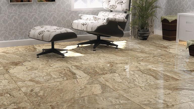 Digital Glazed Vitrified Tile | PGVT & GVT Tile Manufacturer