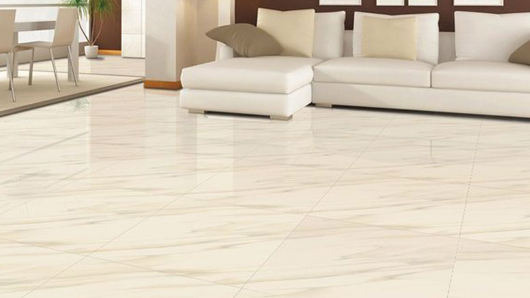 Soluble Salt Nano Porcelain Vitrified Floor Tile Sakarmarbo