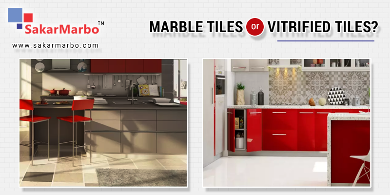 Tile Exporter in India