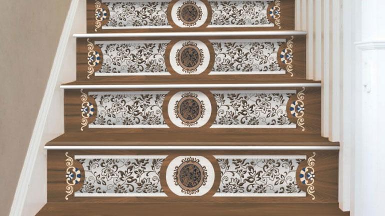Step-Riser-&-Wood-Look-Tile1