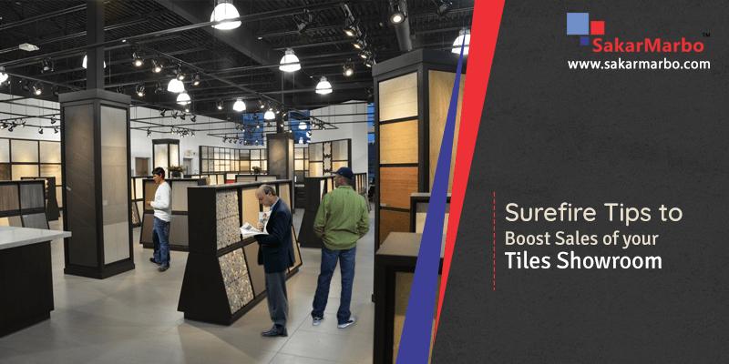 Tile Manufacturer